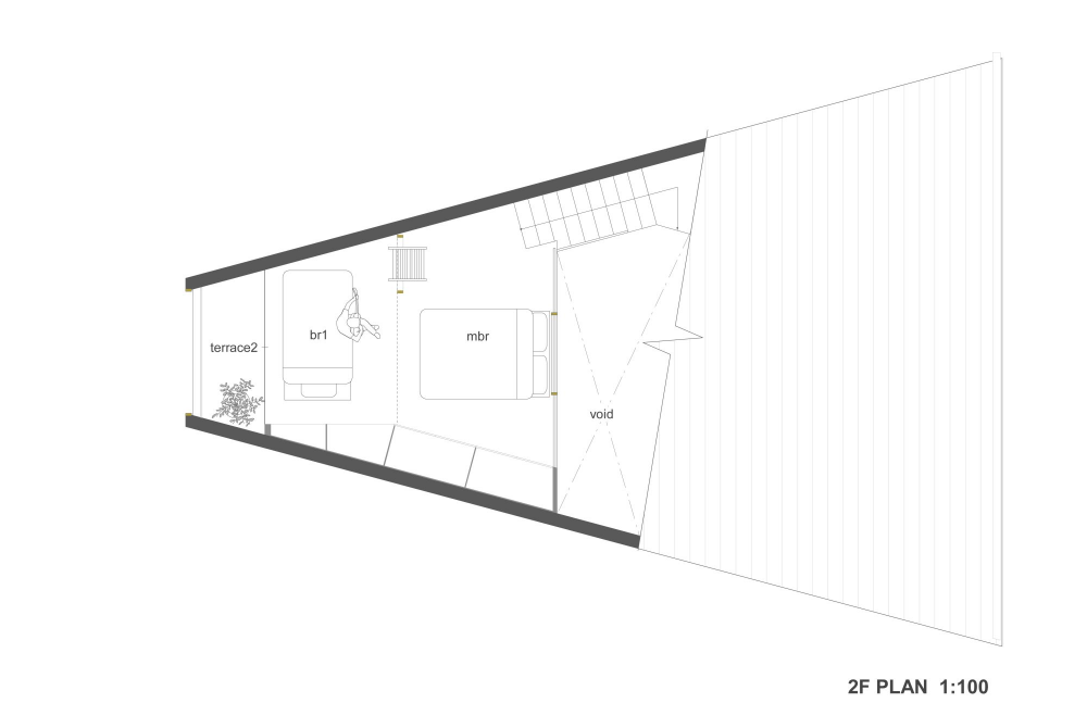 502efe8228ba0d35a0000030_ogaki-house-katsutoshi-sasaki-associates_second_floor_plan-1000x670