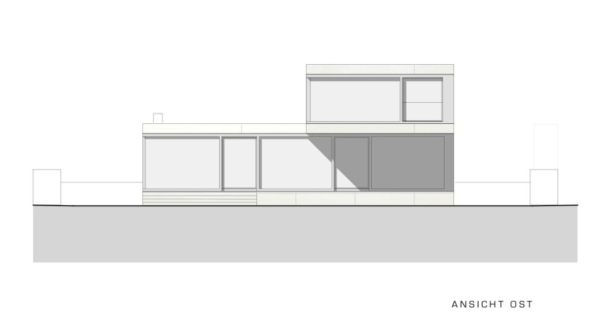 525d4344e8e44e67bf0009a3_villa-m-niklaus-graber-christoph-steiger-architekten_este