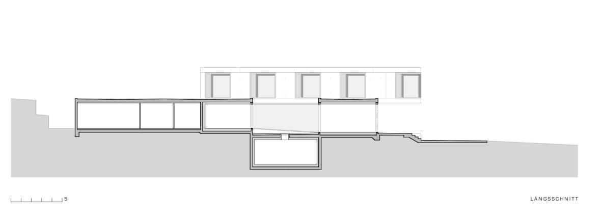 525d4345e8e44ecb17000992_villa-m-niklaus-graber-christoph-steiger-architekten_corte