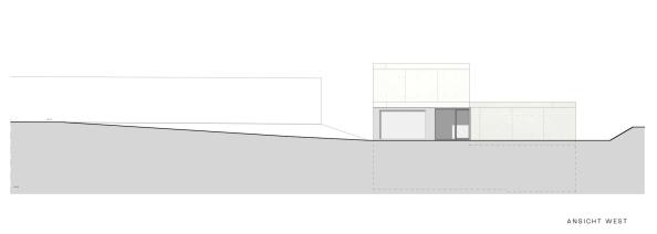 525d4359e8e44e67bf0009a4_villa-m-niklaus-graber-christoph-steiger-architekten_oeste