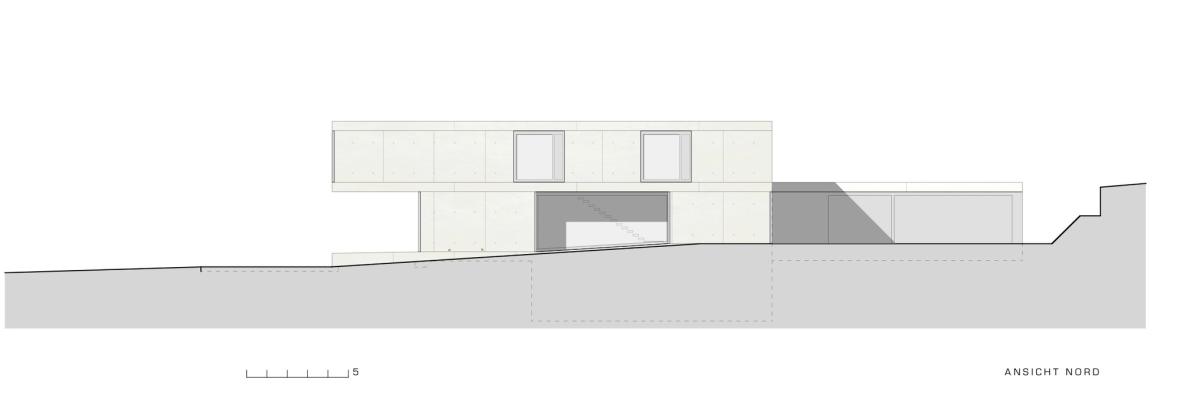 525d435be8e44ecb17000993_villa-m-niklaus-graber-christoph-steiger-architekten_norte