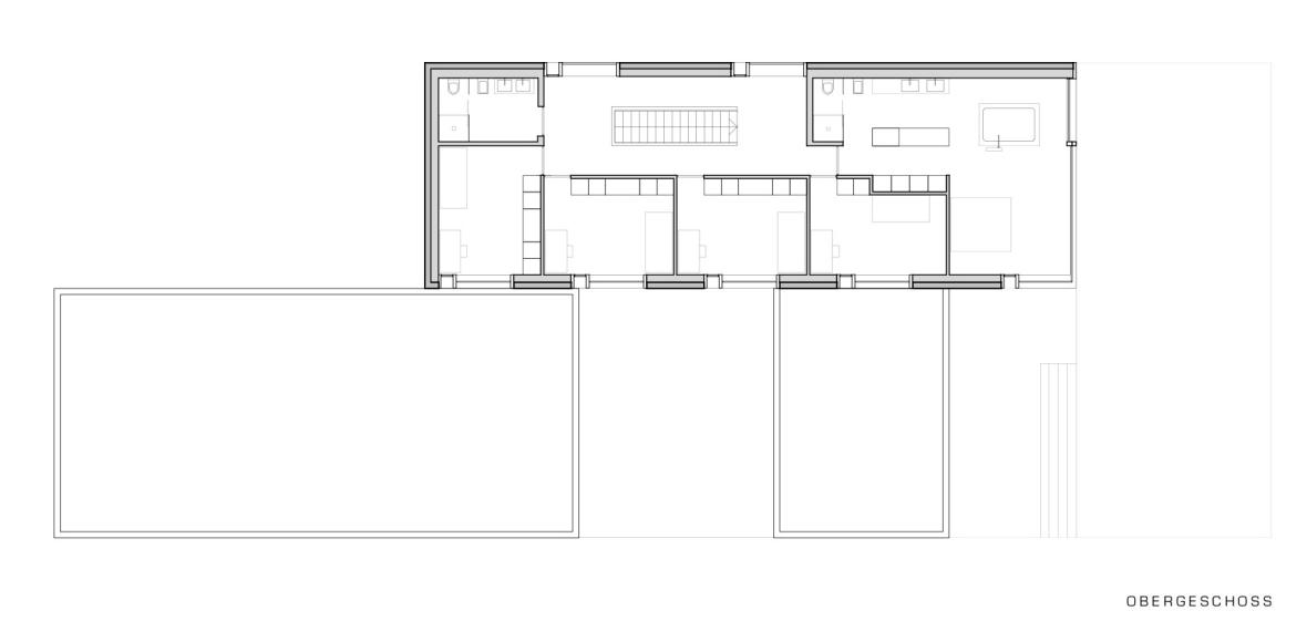 525d438be8e44e67bf0009a6_villa-m-niklaus-graber-christoph-steiger-architekten_plan_-2-