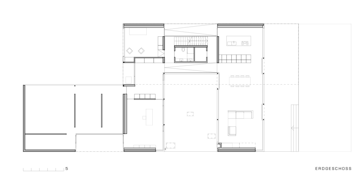525d438de8e44ecb17000995_villa-m-niklaus-graber-christoph-steiger-architekten_plan_-1-