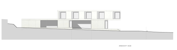 525d4399e8e44ecb17000996_villa-m-niklaus-graber-christoph-steiger-architekten_sur