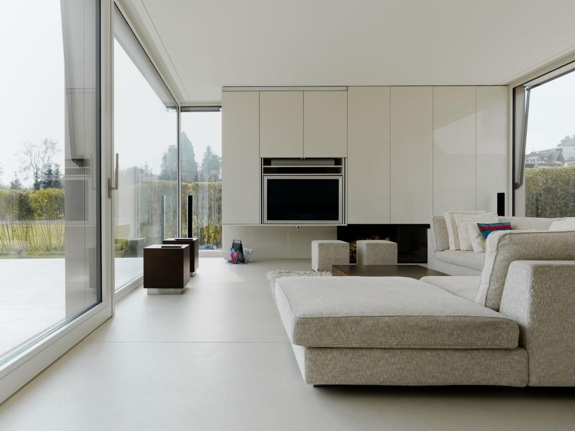 525d43c3e8e44e67bf0009a7_villa-m-niklaus-graber-christoph-steiger-architekten_10a
