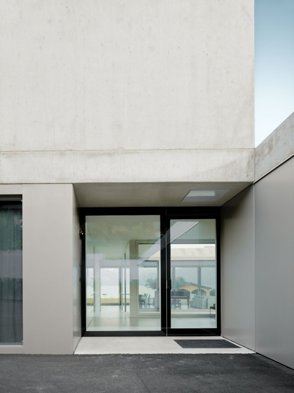proiecte case moderne, casa moderna 2013, proiecte case ieftine, case mici, proiecte case mici, case moderne, proiect de casa, case timisoara, proiecte case timisoara, case arhipura, arhipura