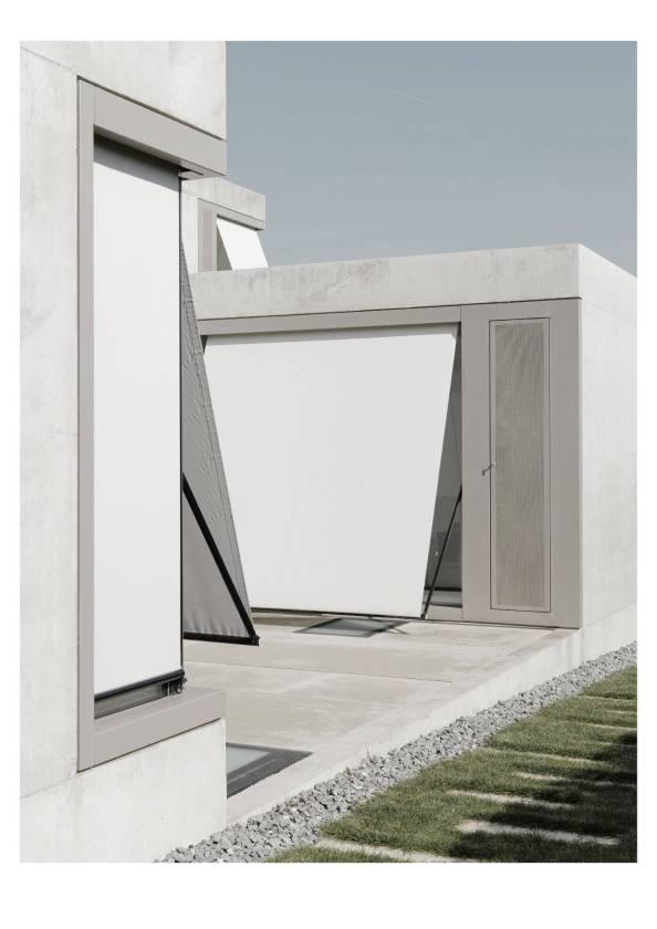 525d444fe8e44ecb1700099a_villa-m-niklaus-graber-christoph-steiger-architekten_hof