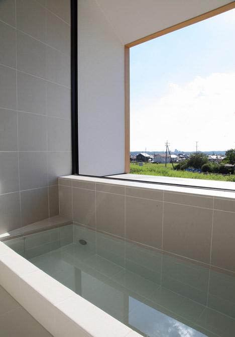 _House-in-Toyota-Aichi-by-Katsutoshi-Sasaki-+-Associates_11
