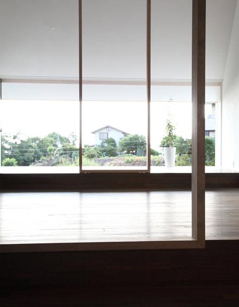_House-in-Toyota-Aichi-by-Katsutoshi-Sasaki-+-Associates_13