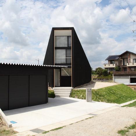 _House-in-Toyota-Aichi-by-Katsutoshi-Sasaki-+-Associates_3a