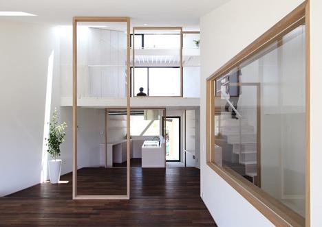 _House-in-Toyota-Aichi-by-Katsutoshi-Sasaki-+-Associates_6
