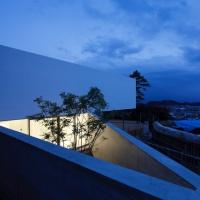 Casa Le49 | Japonia