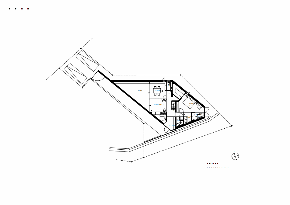 1332728511-1st-floor-plan