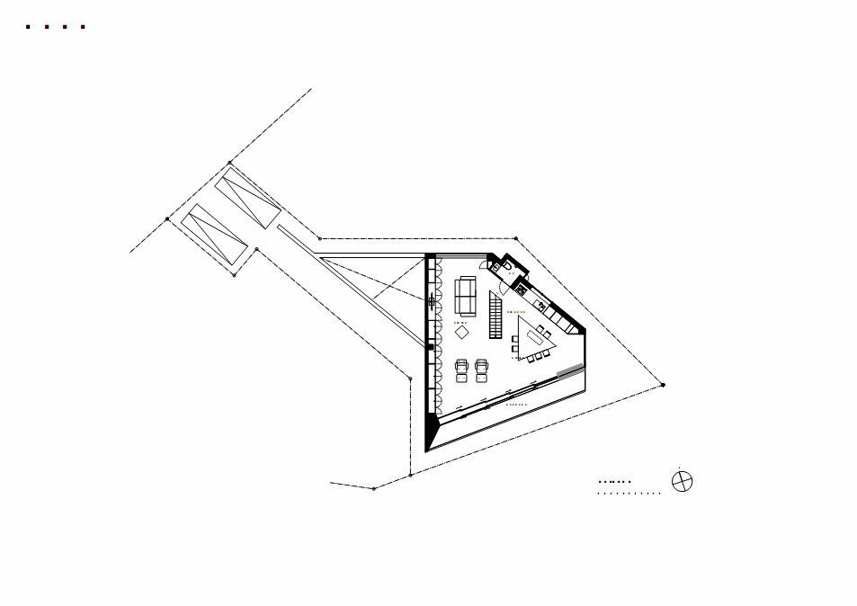 1332729483-2nd-floor-plan