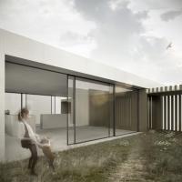 Casa Solar Decathlon | Austria
