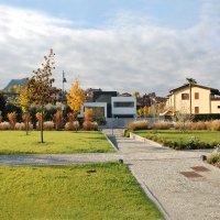 Casa Zii | Italia