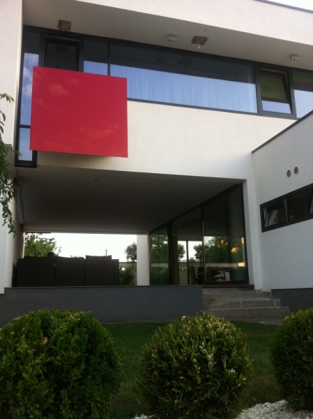 arhipura proiecte case moderne_449_x_600_51233-proiecte-case-6