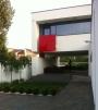 arhipura proiecte case moderne_532_x_600_51232-proiecte-case-5