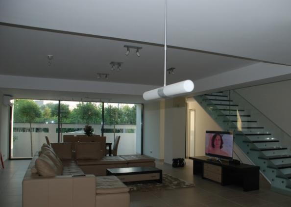 arhipura proiecte case moderne_844_x_600_51220-proiecte-case-11