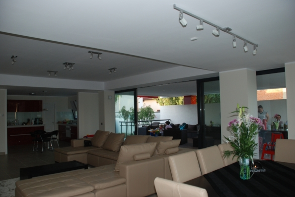 arhipura proiecte case moderne_897_x_600_51219-proiecte-case-10