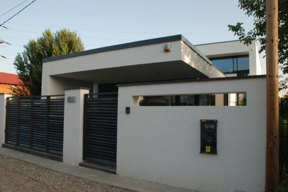 arhipura proiecte case moderne_897_x_600_51226-proiecte-case-3