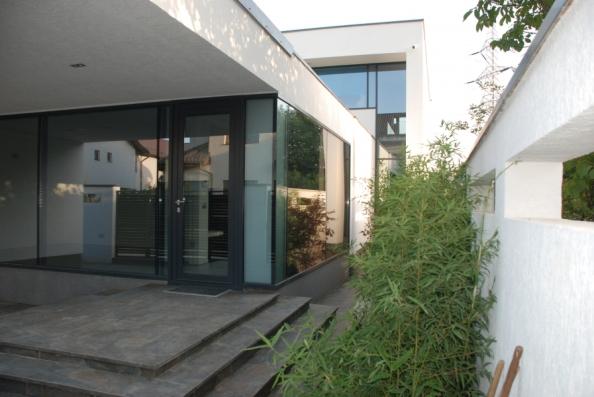 arhipura proiecte case moderne_897_x_600_51230-proiecte-case-4