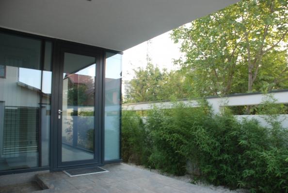 arhipura proiecte case moderne_897_x_600_51231-proiecte-case-40