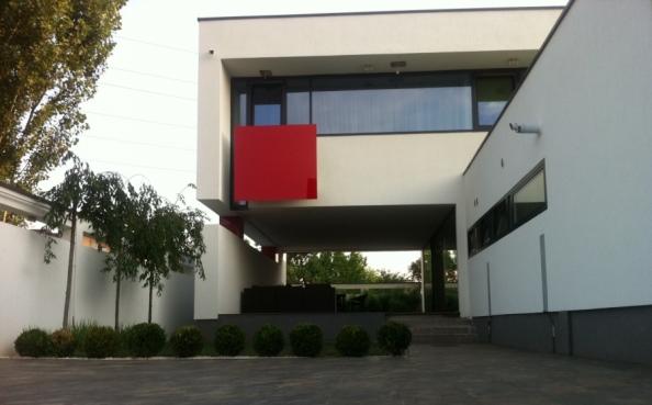 arhipura proiecte case moderne_900_x_560_51229-proiecte-case-38