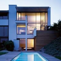 Duplex modern MIKI1 | Germania
