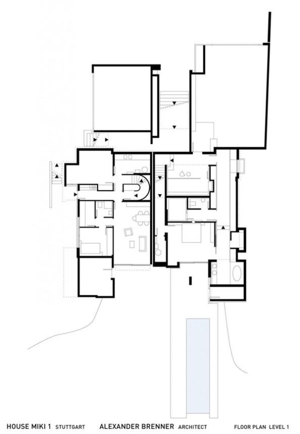 MK-house-master-plan-1