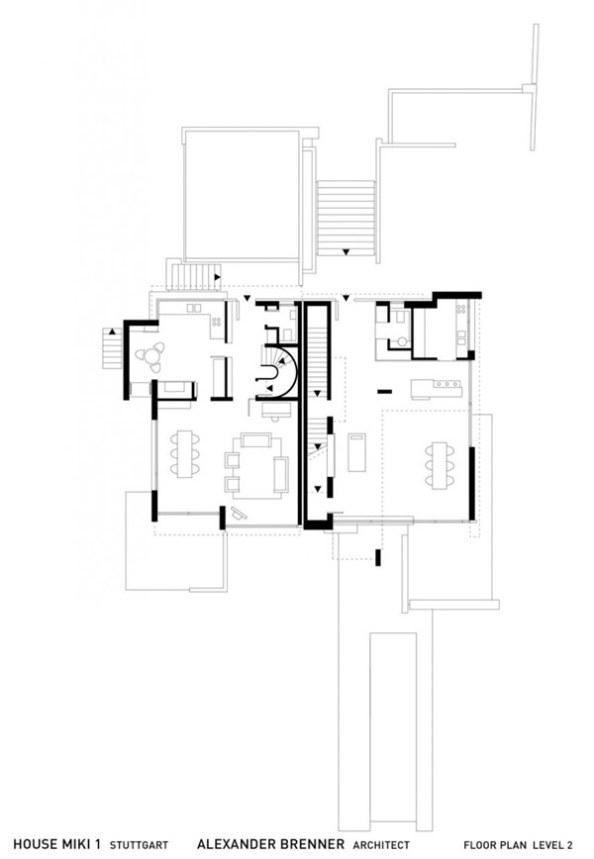 MK-house-master-plan-2