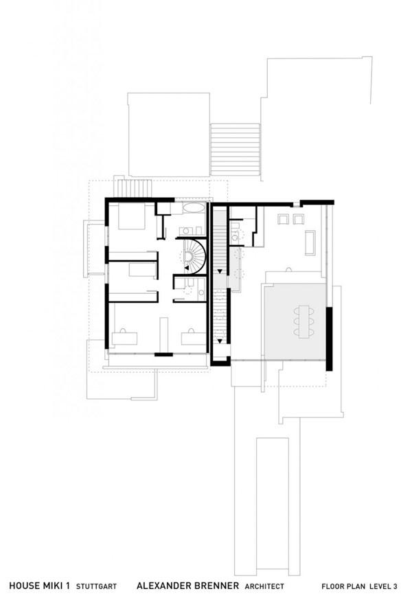 MK-house-master-plan-3