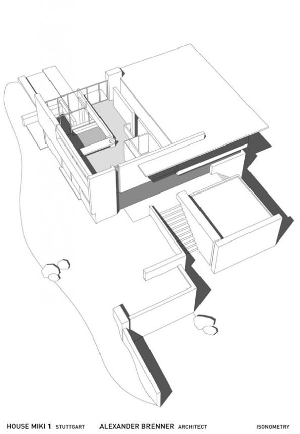 MK-house-master-plan-4