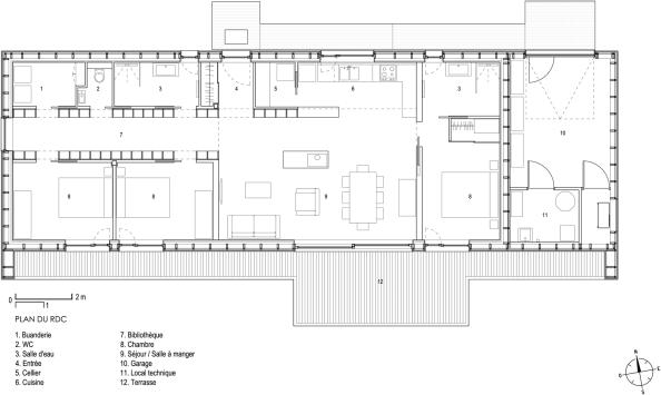 52cf3cf0e8e44e30c80000c2_maison-simon-mathieu-no-l-lodie-bonnefous-architectes_floor_plan_copia