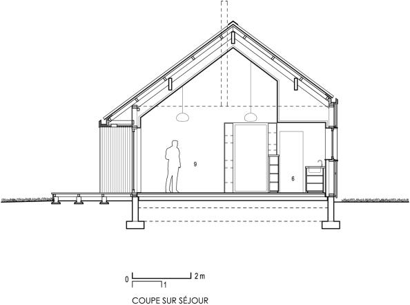 52cf3d02e8e44e30c80000c3_maison-simon-mathieu-no-l-lodie-bonnefous-architectes_section_copia