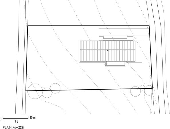 52cf3d09e8e44e34370000d5_maison-simon-mathieu-no-l-lodie-bonnefous-architectes_site_plan