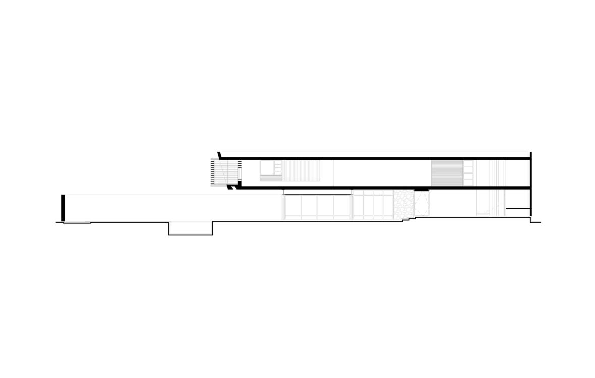 arhipura_temozon-house-carrillo-arquitectos-y-asociados_corte_02