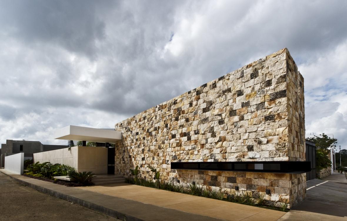 arhipura_temozon-house-carrillo-arquitectos-y-asociados_temozon_foto_01