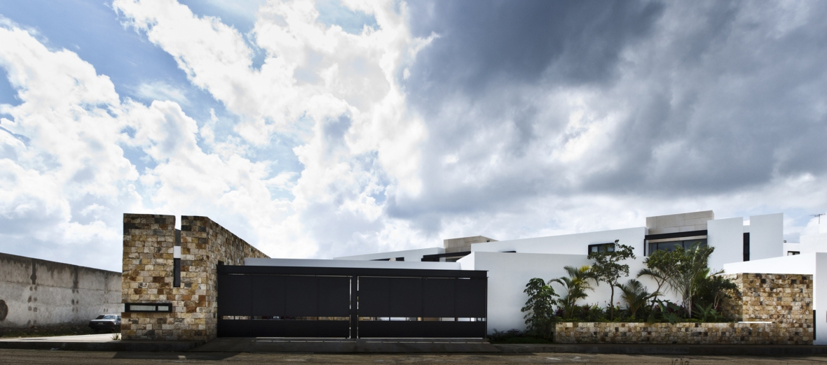arhipura_temozon-house-carrillo-arquitectos-y-asociados_temozon_foto_02