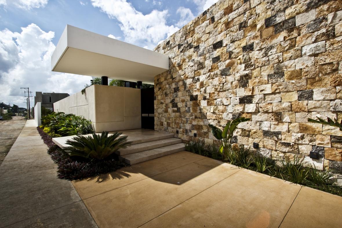 arhipura_temozon-house-carrillo-arquitectos-y-asociados_temozon_foto_03