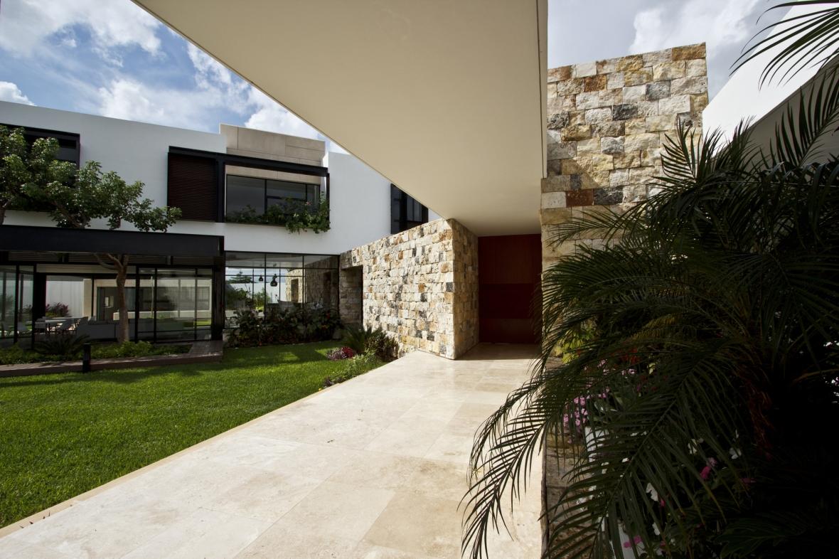 arhipura_temozon-house-carrillo-arquitectos-y-asociados_temozon_foto_04