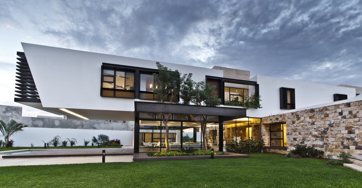 arhipura_temozon-house-carrillo-arquitectos-y-asociados_temozon_foto_06