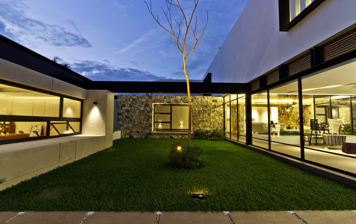 arhipura_temozon-house-carrillo-arquitectos-y-asociados_temozon_foto_08