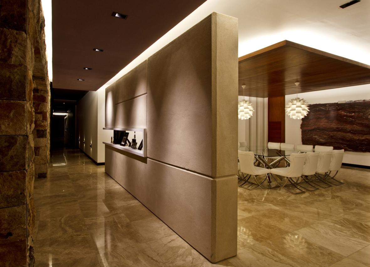 arhipura_temozon-house-carrillo-arquitectos-y-asociados_temozon_foto_13