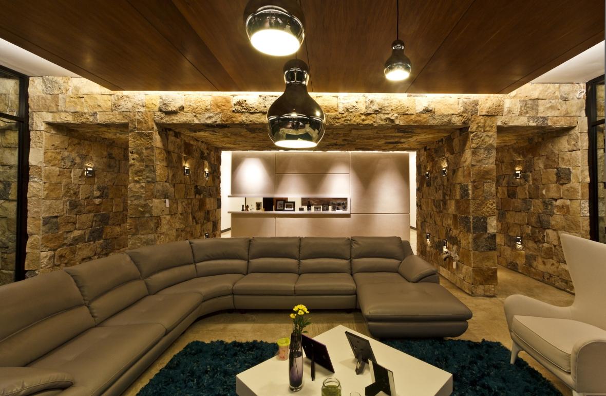 arhipura_temozon-house-carrillo-arquitectos-y-asociados_temozon_foto_14