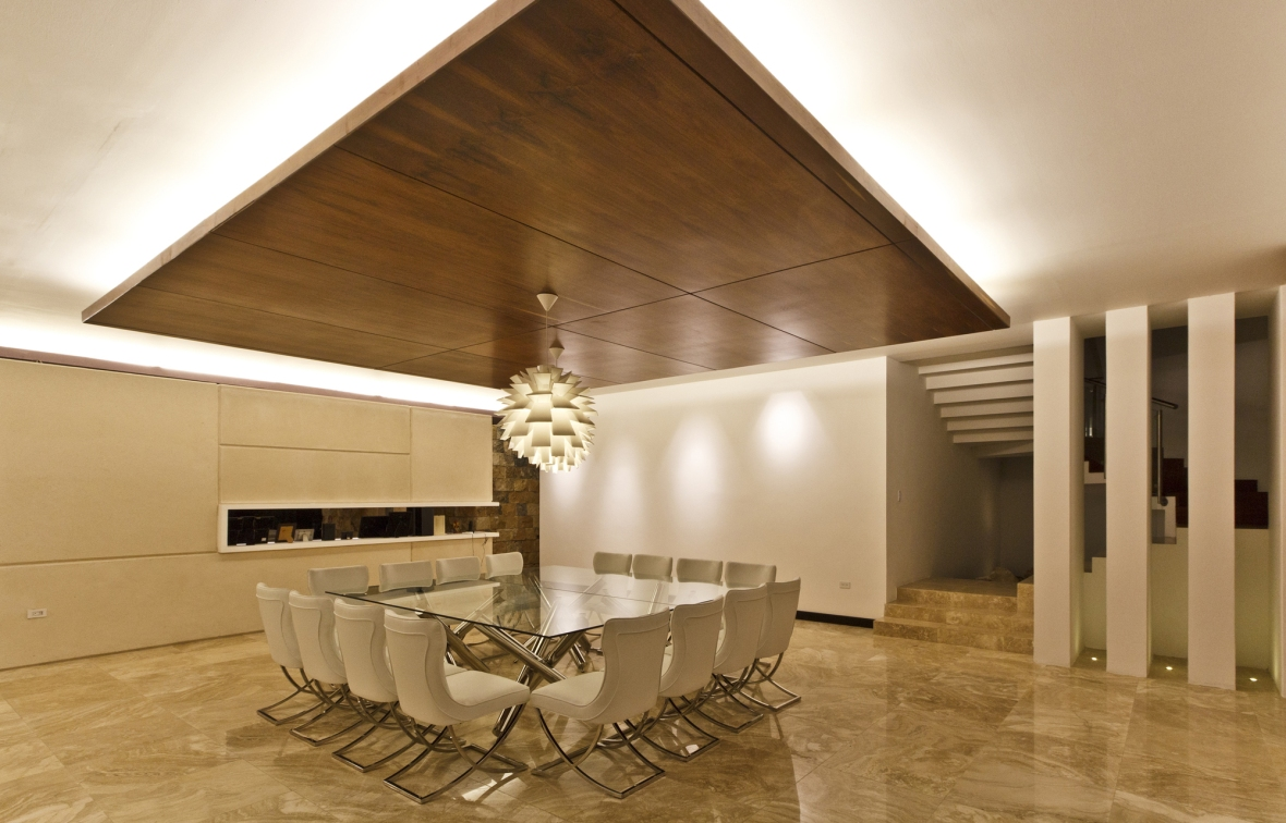 arhipura_temozon-house-carrillo-arquitectos-y-asociados_temozon_foto_16