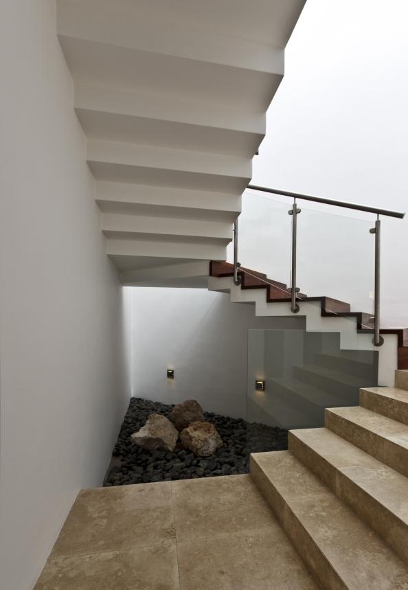 arhipura_temozon-house-carrillo-arquitectos-y-asociados_temozon_foto_17