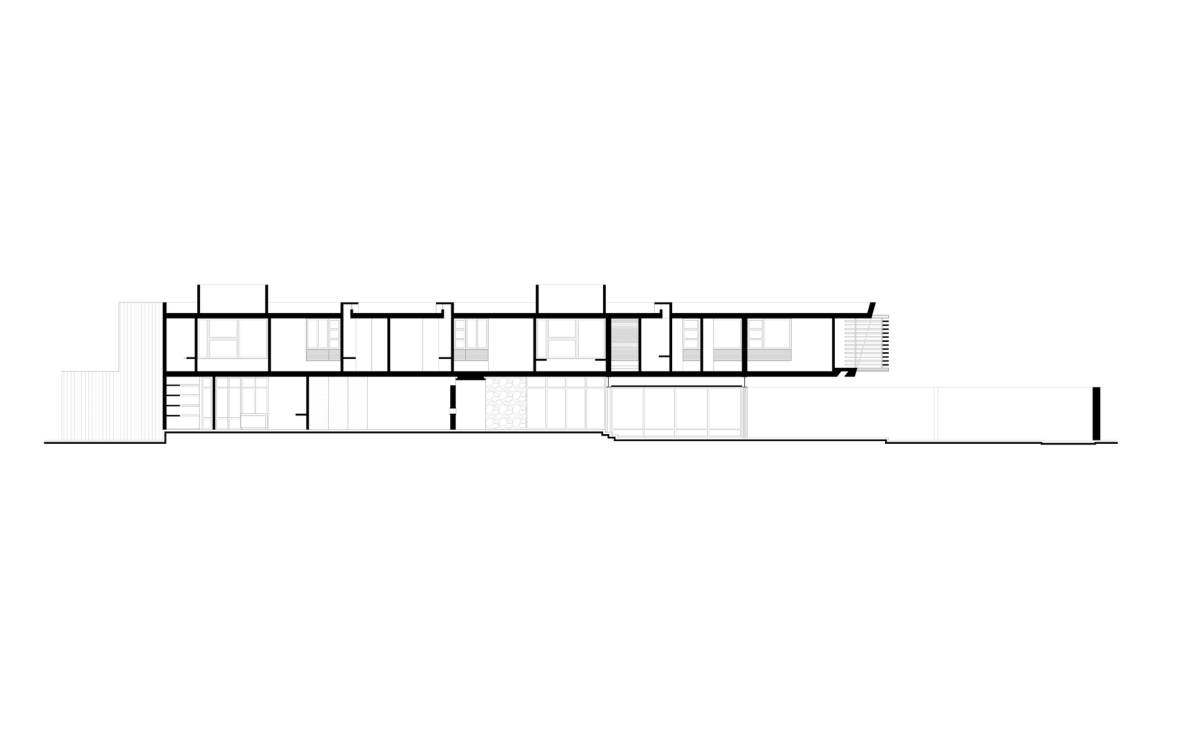 arhipurac_temozon-house-carrillo-arquitectos-y-asociados_corte_01