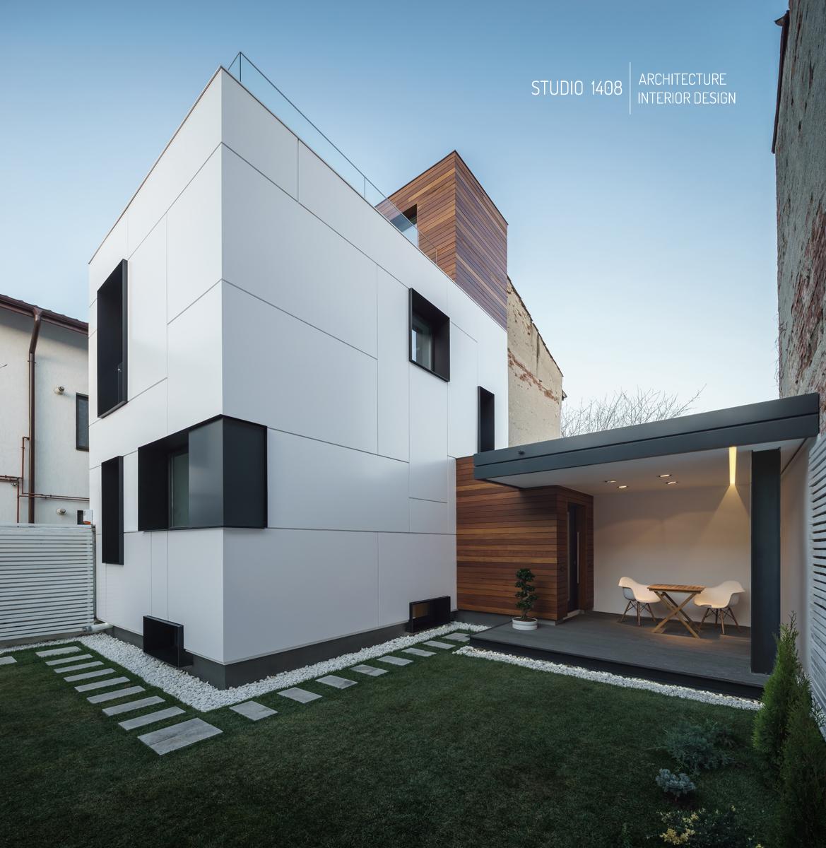 casa r conversie eleganta in detalii minimaliste arhipura