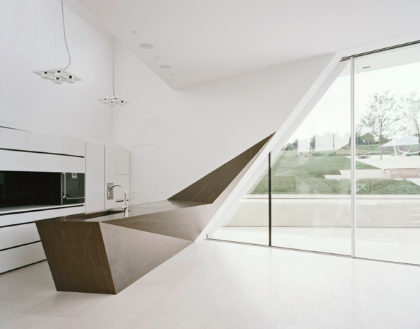 kramer 13_ proiecte case arhipura